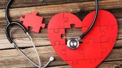 Photo of أعراض ضعف القلب
