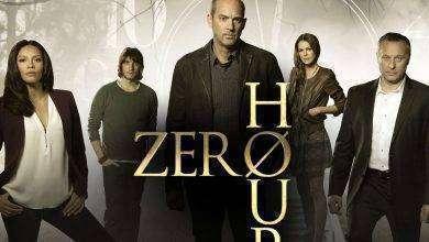 Photo of قصة مسلسل Zero Hour الأميركي
