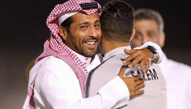 مسيرة الامير محمد بن فيصل المهنية