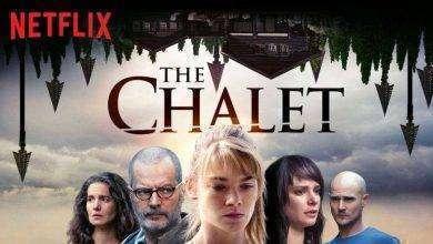 Photo of قصة مسلسل chalet الفرنسي