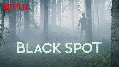 Photo of قصة مسلسل black spot