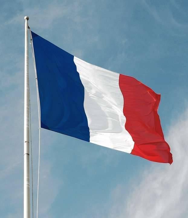 بماذا تشتهر فرنسا في الحيوانات