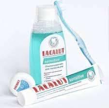 أهم فوائد غسول الفم لاكالوت