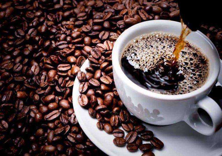 فوائد تناول قهوة الزبد