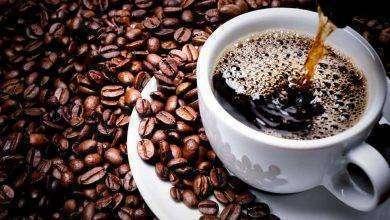 صورة طريقة عمل القهوة الكولومبية