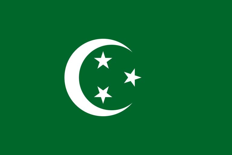 الحكم المصري من عام 1821