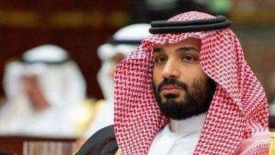 صورة حياة الامير محمد بن سلمان… معلومات عن الإصلاحات التي قام بها الأمير محمد