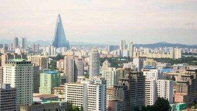 Photo of بماذا تشتهر دولة كوريا الشمالية