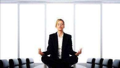 Photo of فوائد الصمت في مكان العمل