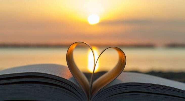 مقال عن الحب في الله
