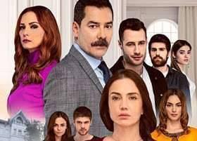 قصة مسلسل zalim istanbul التركي
