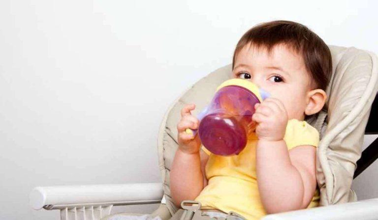فوائد الحلبة للاطفال
