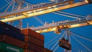 Photo of بماذا تشتهر ولاية ميزوري الأمريكية في الصناعة والتجارة
