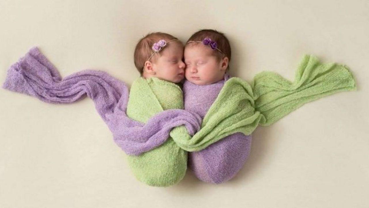 عبارات تهنئة بالمولود التوأم أجمل العبارات للت هنئة بولادة الت وأم الج دد معلومات