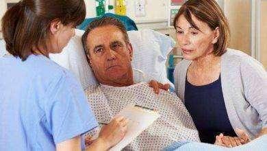Photo of عبارات تهنئة بالشفاء بالانجليزي… أرقُّ العبارات للتّهنئة بشفاء المريض