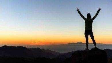 Photo of عبارات تهنئة بالنجاح للواتس… أفضل العبارات للتّهنئة بالنّجاح عبر الواتس