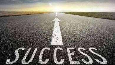 Photo of عبارات تهنئة بالنجاح بالفرنسية… أجمل العبارات للتّهنئة بالنّجاح باللّغة الفرنسيّة
