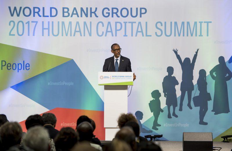 Photo of تاريخ تأسيس البنك الدولي