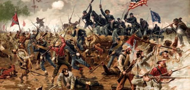 Photo of تاريخ تأسيس امريكا