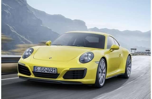 مميزات وعيوب السيارات الالمانية