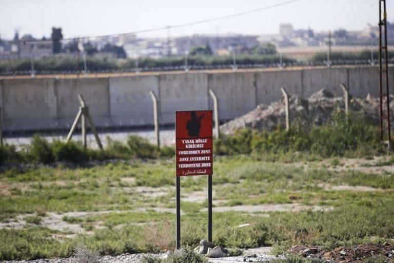 مخاطر السفر الى تركيا