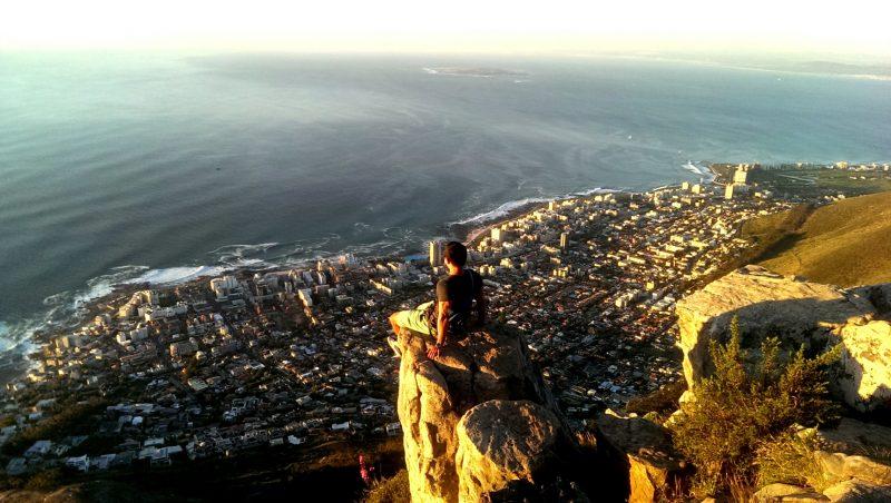 Photo of مخاطر السفر الى جنوب افريقيا