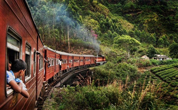 Photo of مخاطر السفر الى سريلانكا