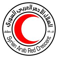 تاريخ تأسيس الهلال الأحمر العربي السوري