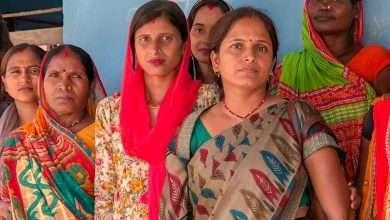 Photo of صفات الشعب النيبالي