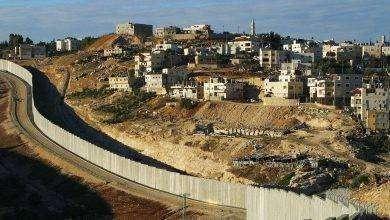 Photo of عدد السكان في الضفة الغربية