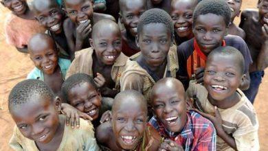 Photo of صفات الشعب الاوغندي