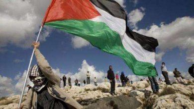 Photo of صفات الشعب الفلسطيني