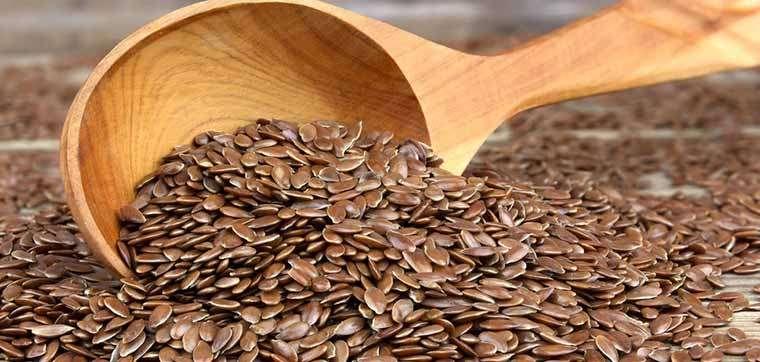 Photo of فوائد بذور الكتان للحمل… أبرز الفوائد الغذائيّة التي تقدّمها بذور الكتان للحامل