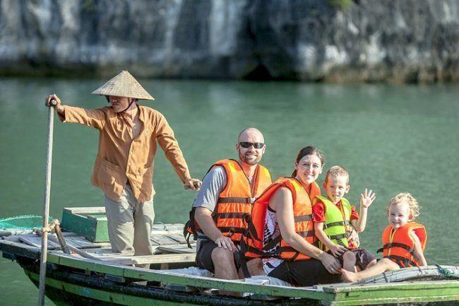Photo of مخاطر السفر الى فيتنام