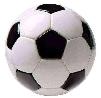 قوانين كرة القدم