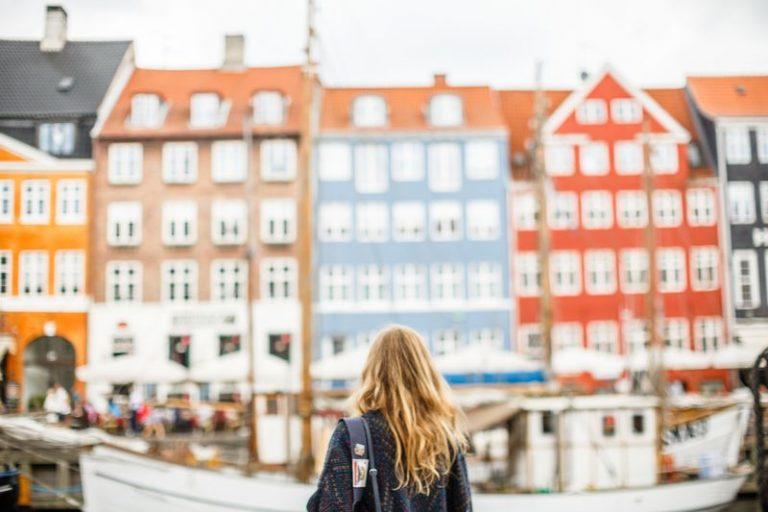Photo of مخاطر السفر الى كوبنهاغن