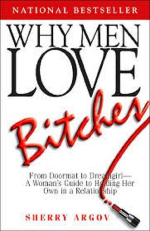 ملخص كتاب لماذا يحب الرجال الساقطات