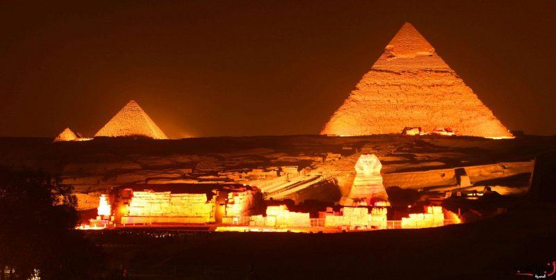 السفر إلى مصر للسوريين