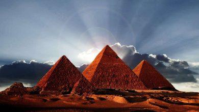 Photo of السفر إلى مصر من المغرب