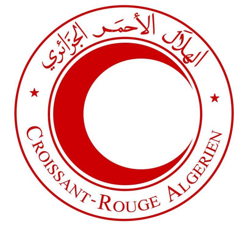 Photo of تاريخ تأسيس الهلال الأحمر الجزائري