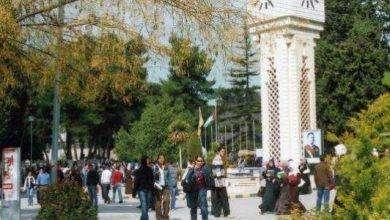 Photo of جامعات الاردن المعترف بها في السعودية… الجامعات والتّخصّصات المتاحة للسّعوديين