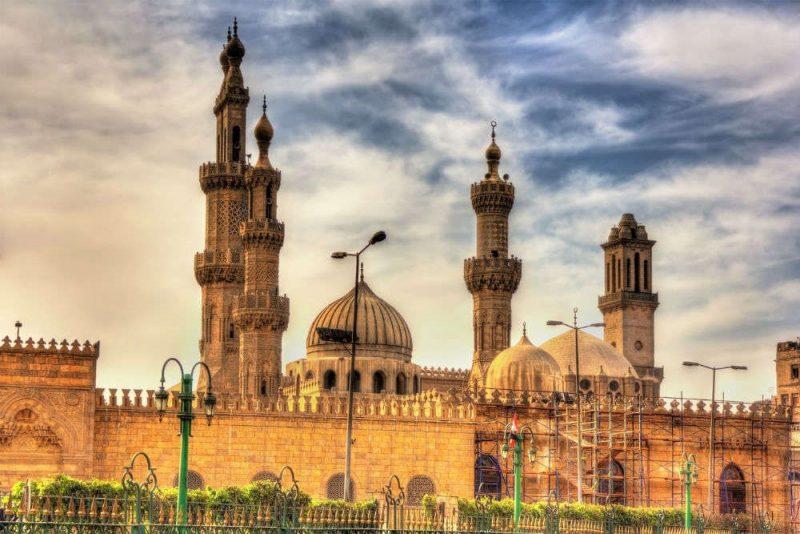 Photo of تاريخ تأسيس الدولة الفاطمية