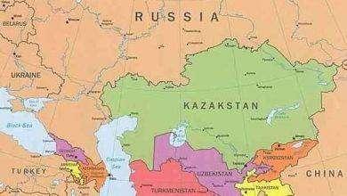 Photo of معلومات عن تركستان الغربية