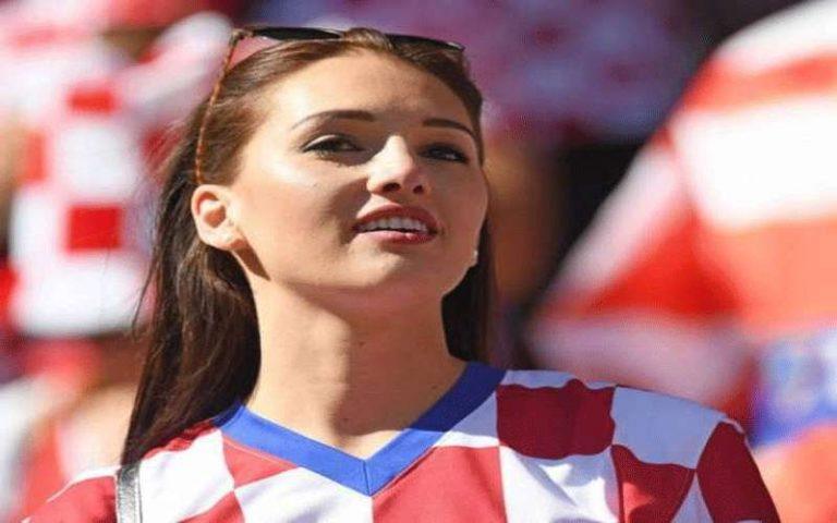 صفات الشعب الكرواتي