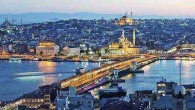 Photo of بماذا تشتهر دولة تركيا