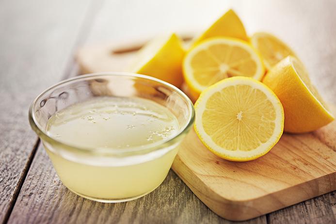 Photo of فوائد الليمون للبطن