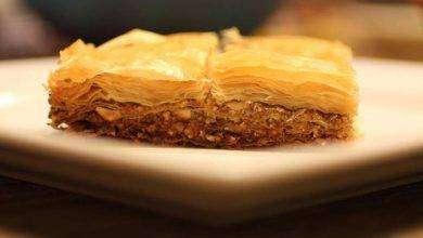 Photo of بماذا تشتهر ألبانيا في الأكل