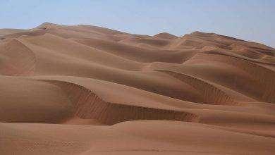 Photo of المناخ الصحراوي وخصائصه