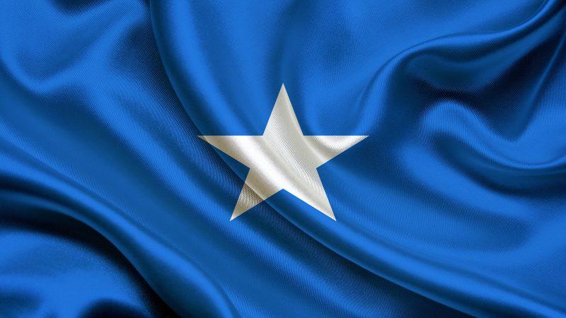 Photo of تاريخ تاسيس الصومال