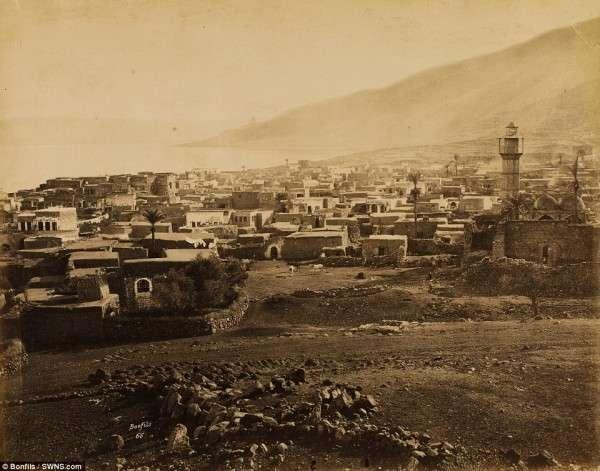 Photo of تاريخ تأسيس القامشلي